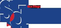 Chamber logo horizontal